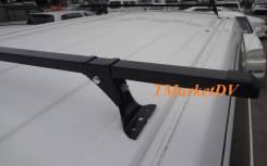 Дуги багажника. Volkswagen Caddy Volkswagen Amarok Mazda: CX-9, Premacy, Scrum, MPV, CX-7, CX-5 Ford Focus, BL, BM, CB4, DA3, DB Ford C-MAX Ford Trans...