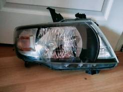 Фара Honda mobilio spake