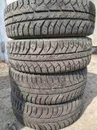 Bridgestone на 14
