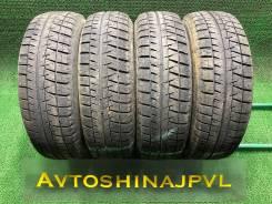 Bridgestone Blizzak Revo GZ, (A5046) 195/65R15