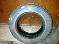 Nankang, 185/65 R14