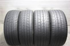 Pirelli P Zero. летние, 2014 год, б/у, износ 20%