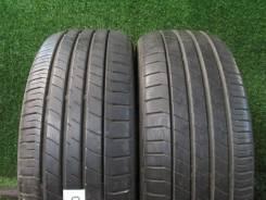 Dunlop Le Mans V, 205/55r16