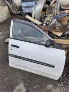 Дверь боковая передняя правая Nissan AD Y11