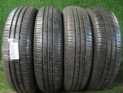Goodyear EfficientGrip Eco EG01, 145/80r13