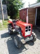 Shibaura. Продам трактор, 16,00л.с.