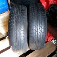 Bridgestone, 185/70/R14