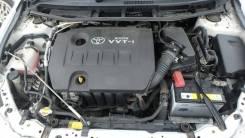 Двигатель Toyota Premio Allion 2ZR