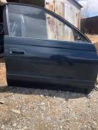 Дверь передняя правая Toyota Corona ST195 67001-20880