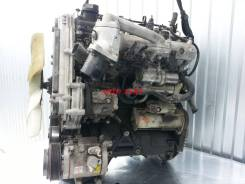 D4CB мотор VGT Grand Starex 2.5