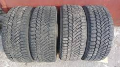 Continental ContiIceContact, 225/45 R17