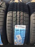 Charmhoo CH01 Touring (Goform), 215/50 R17
