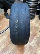 Bridgestone Sporty Style MY-02, 205/45 R16
