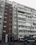 1-комнатная, улица Ладыгина 9. 64, 71 микрорайоны, агентство, 36,0кв.м. Дом снаружи