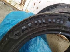 Aeolus, 205/55 R16