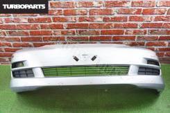 Бампер передний *Рестайл* Toyota Ipsum ACM21 (1D4) [Turboparts]