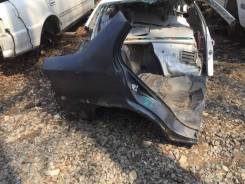 Крыло заднее Toyota Corsa EL41 правое