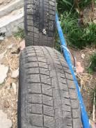 Bridgestone Blizzak Revo2, Lt185/65r14