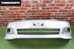 Бампер передний *Рестайл* Toyota Ipsum ACM21 [Turboparts]