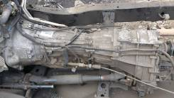 Toyota Prado GRJ150 коробка 3500060E80 АКПП 4.0