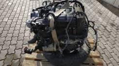 Двигатель Jeep Проверенный На Евростенде