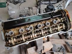 Двигатель M54B25 BMW e39, e46, e60