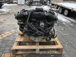 Двигатель Jaguar Проверенный На Евростенде