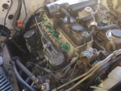 Мотор 3Y