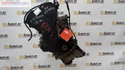 Двигатель Citroen Xsara Picasso 2001 (К9К725)