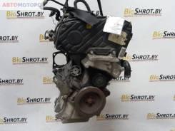 Двигатель Opel Vectra (C) 2008, 1.9 л, Дизель (K9KW718)