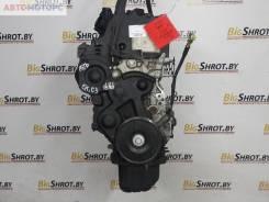 Двигатель Citroen C3 2004, 1.4 л, Дизель (K9K721251495)