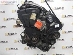 Двигатель Peugeot 607 2005, 3 л, Бензин