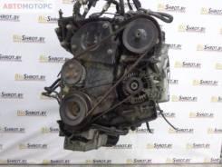 Двигатель Renault Safrane 1995, 2 л, Бензин (J7RQ732)