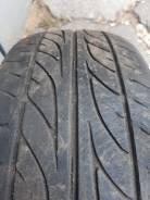 Dunlop SP Sport LM703, 195/65/15