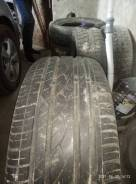 Continental PremiumContact, 225/55 R16
