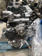 Двигатель Kia Bongo J2 - Как новый! Простой Экпорт KZ33302100