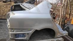 Крыло заднее правое Toyota Avensis AZT251 2006 (51т. км! )
