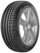 Michelin Pilot Sport 4 SUV, 255/50 R20 109Y XL
