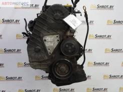 Двигатель Opel Astra (G) 2000 (Y17DT0433187)