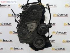 Двигатель Opel Astra (G) 2000 (Y17DT0420118)