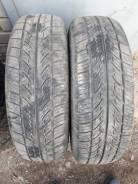 Колеса Tigar 175-70R13