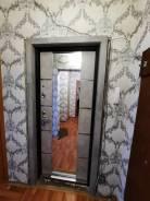 Отделка дверных откосов, установка входных дверей