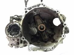 КПП механическая (МКПП) Volkswagen Golf 2001 4 1.9 TDI