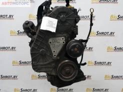 Двигатель Opel Astra (G) 2000 (Y17Dt0321439)