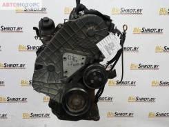 Двигатель Opel Astra (G) 2000 (Y17DT0420086)