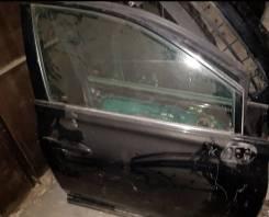 Дверь передняя правая Lexus rx270 rx350 Rx450h 2009-2015