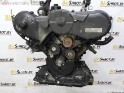Двигатель Audi A6(C5) 2002, 2.5 л, Дизель (AYM232873)