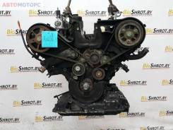 Двигатель Audi A6(C5) 1998, 2.5 л, Дизель (AFB135872)