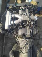Продам ДВС 1JZ GE(трамлерный)