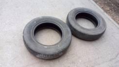 Dunlop Enasave EC203, 155/80R13